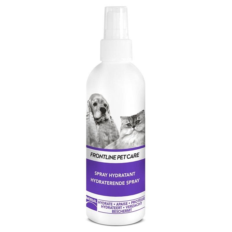 Frontline Pet Care Hydrad Spray, 200 ml imagine