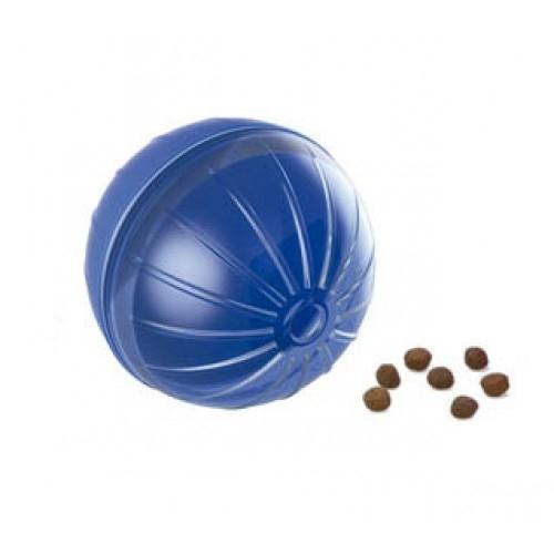Minge pentru recompense, Geo Snack Ball Bally, 12 cm imagine