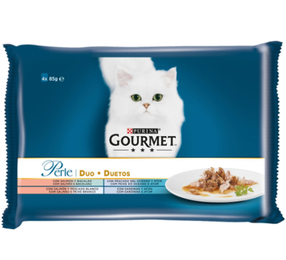 https://d2ac76g66dj6h3.cloudfront.net/media/catalog/product/g/o/gourmet_perle_gig_mvsmn_sthe_12_4x85g_x2_1.jpg nou