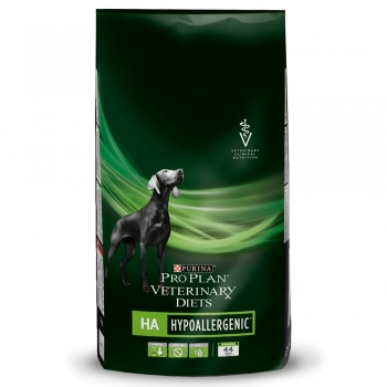 Purina Ha Dog - Dieta Hipoalergenica 11 Kg