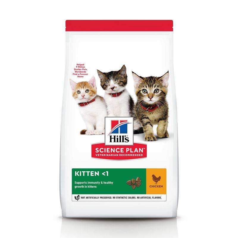 https://d2ac76g66dj6h3.cloudfront.net/media/catalog/product/h/i/hill_s_sp_kitten_healthy_development_hrana_pentru_pisici_cu_pui_2.jpg nou