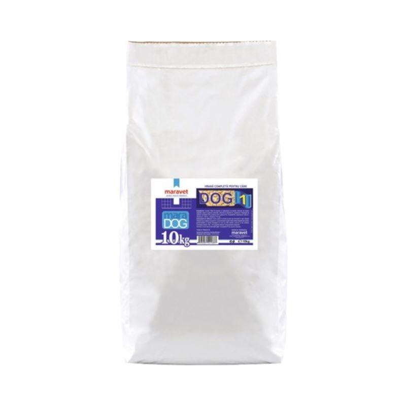 Hrana caine Maradog 1, 10 kg imagine