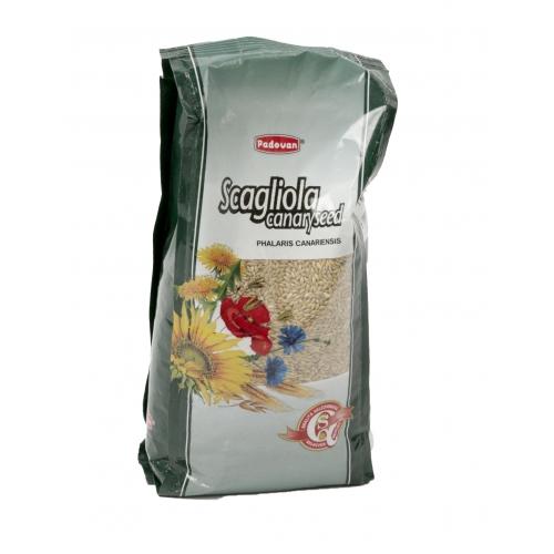 Hrana pasari, Padovan Scagliola-Glant, 1 kg imagine