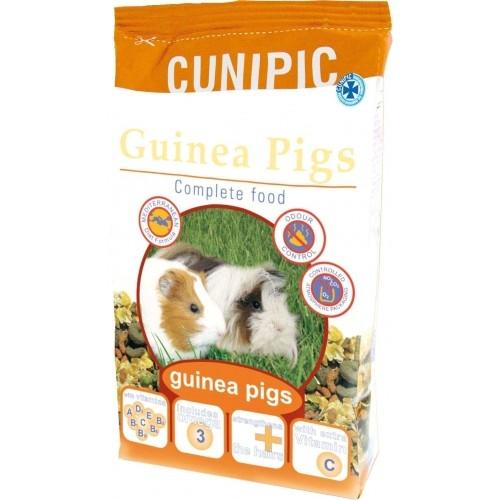 Cunipic Guineea Pig 800g imagine