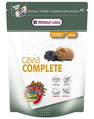 Hrana rozatoare Complete Cavia 500 gr imagine