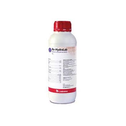 Re-hydralab, 1 L imagine