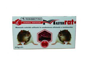 MASTER RAT grau x 375g imagine