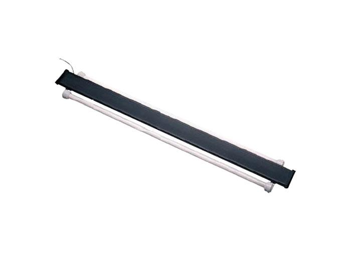 LAMPA HIGH LITE 55CM imagine