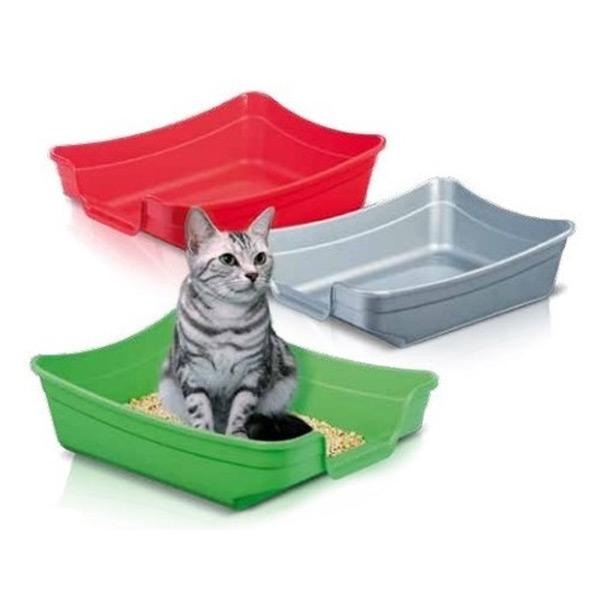 Litiera pisici Polly imagine