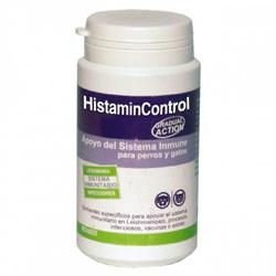 HISTAMIN CONTROL, 60 tablete imagine