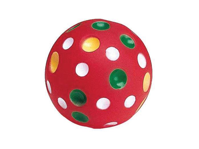 Jucarie caine minge vinil-buline imagine