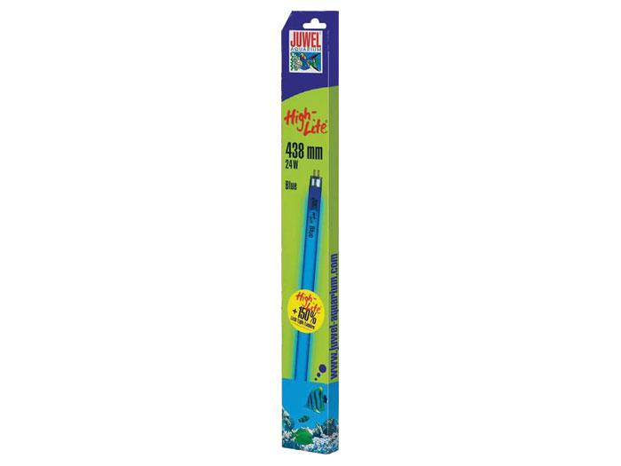 Neon High Lite Blue 54 W T5 1200 Mm