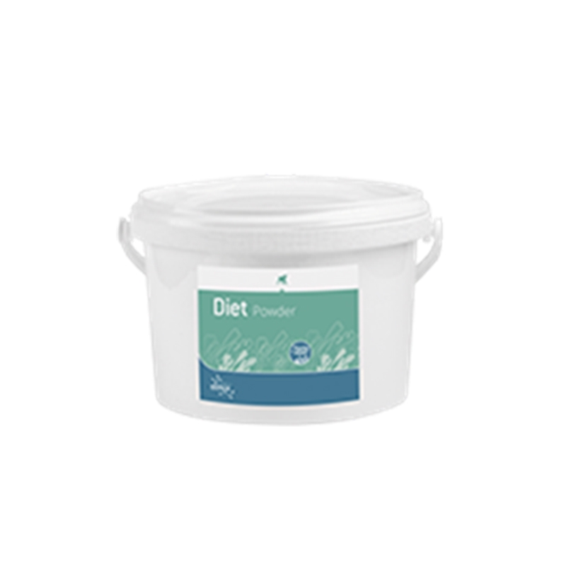Olmix Diet Powder, 2.5 kg imagine