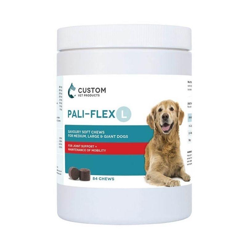 Imagine Pali flex Large Dogs 84 Tablete