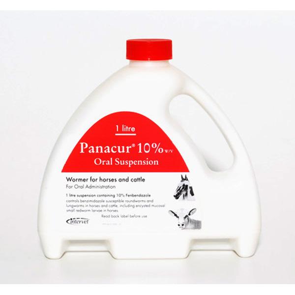 Pre panacur 10 x 1l ianuarie 2018 for Clou arredi farmacie