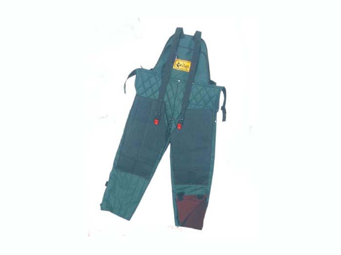 Pantalon dresaj caine XL imagine