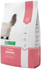 Natures Protection Persian 7 Kg (cat)
