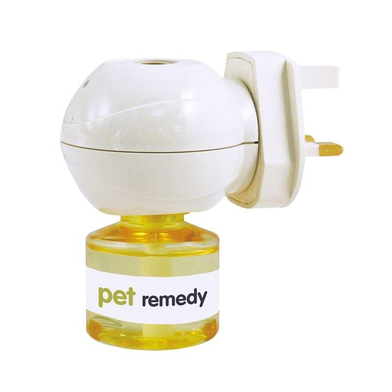 PET REMEDY Diffuser, 40 ml imagine