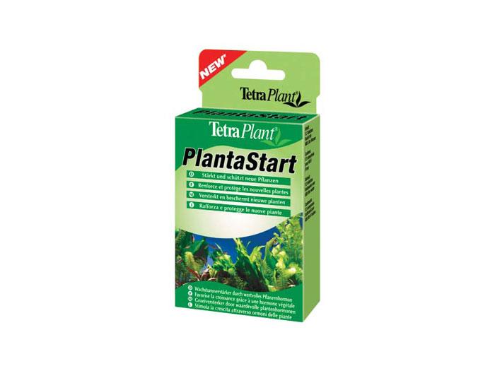 TETRA PLANT PLANTASTART 12tbl imagine