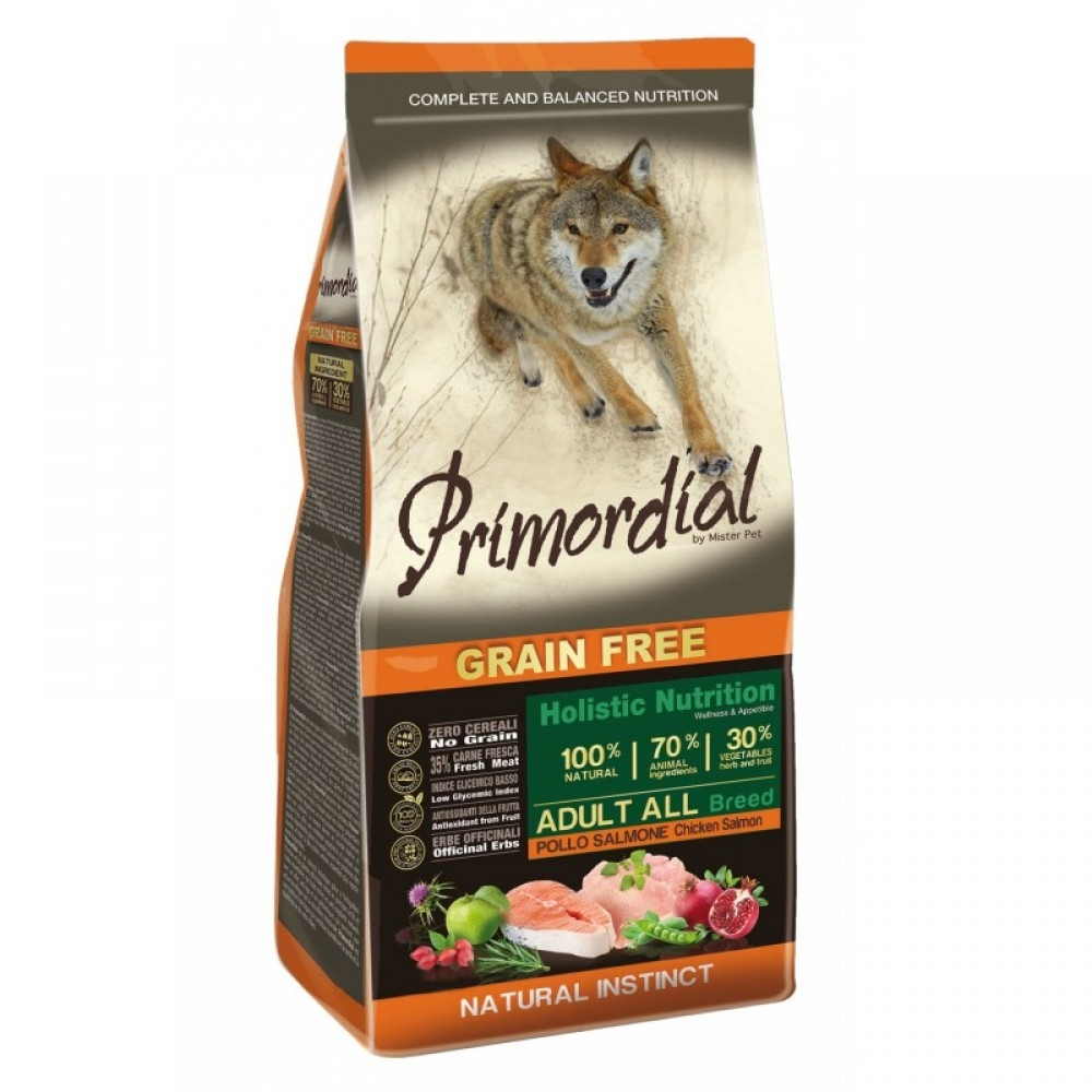 https://d2ac76g66dj6h3.cloudfront.net/media/catalog/product/p/r/primordial-grain-free-holistic-dog-adult-chicken-salmon-12-kg-800x800-1000x1000.jpg nou