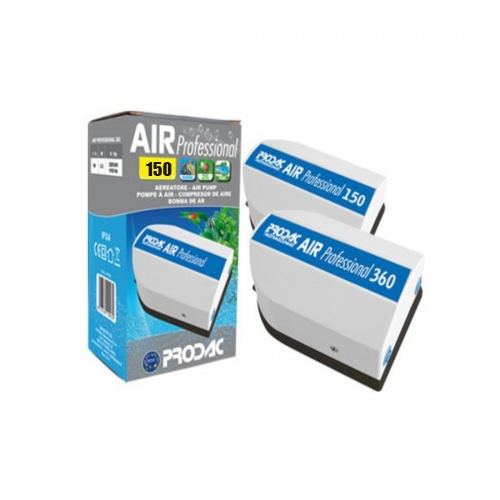 Pompa de aer, Prodac Air Professional, 150L/h imagine