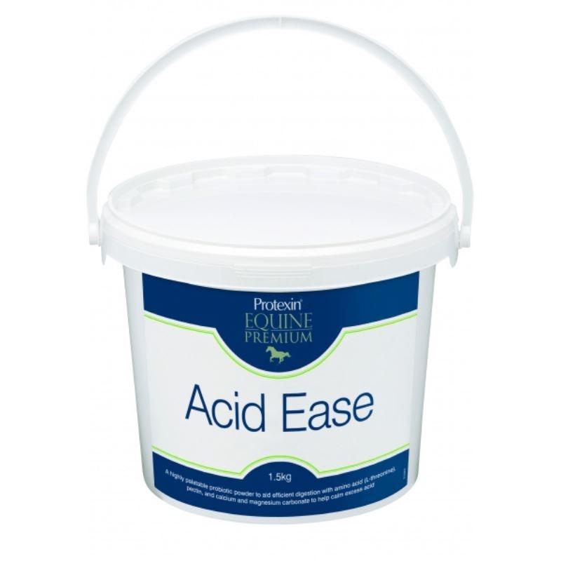 Protexin Acid Ease, 1,5 kg imagine
