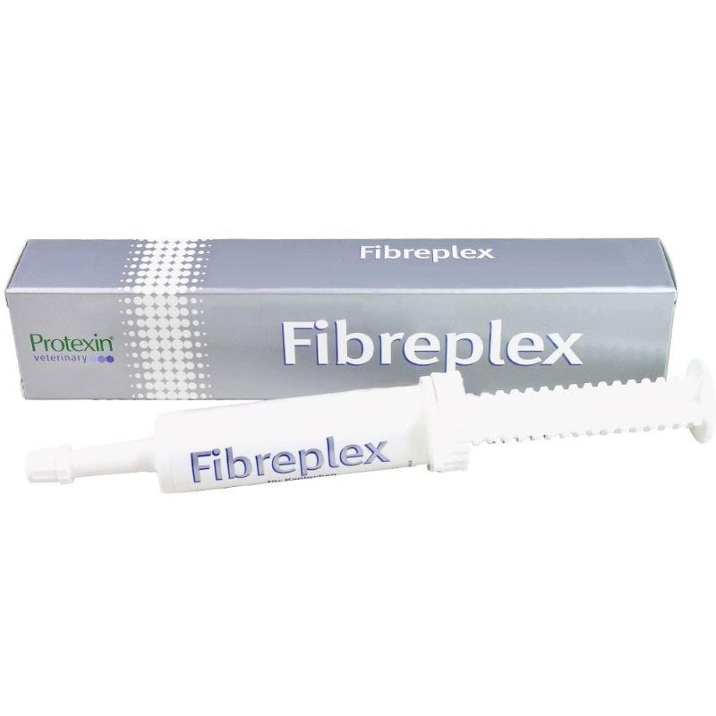 Protexin Fibreplex, 15 ml imagine