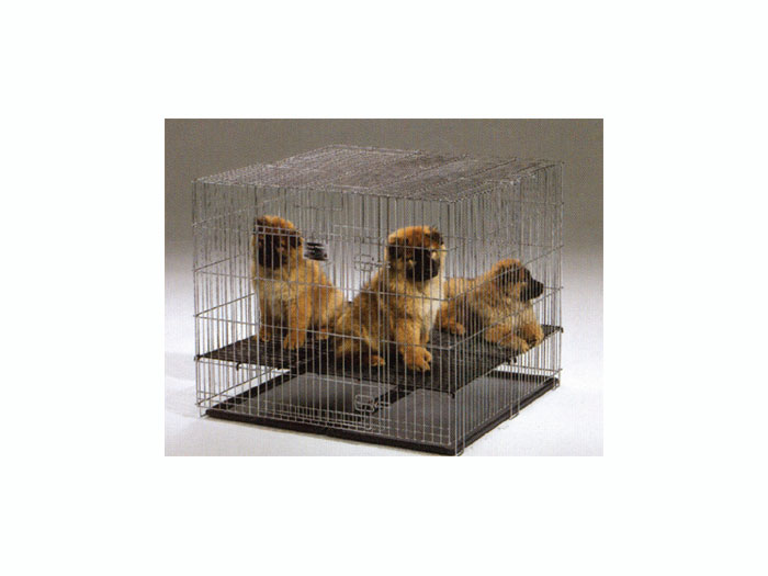 Cusca Puppy Play Pen