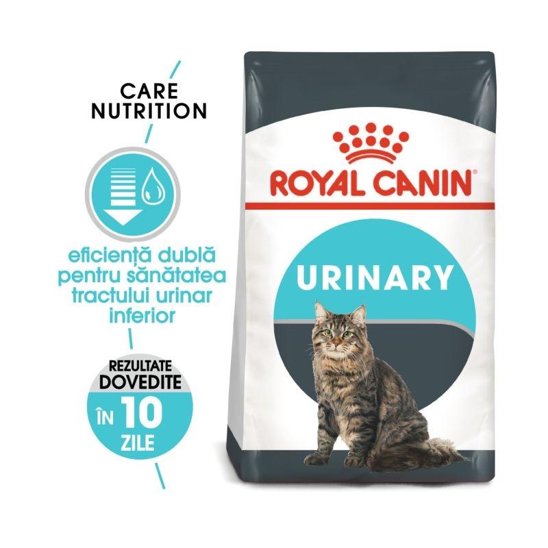 Royal Canin Urinary Care imagine