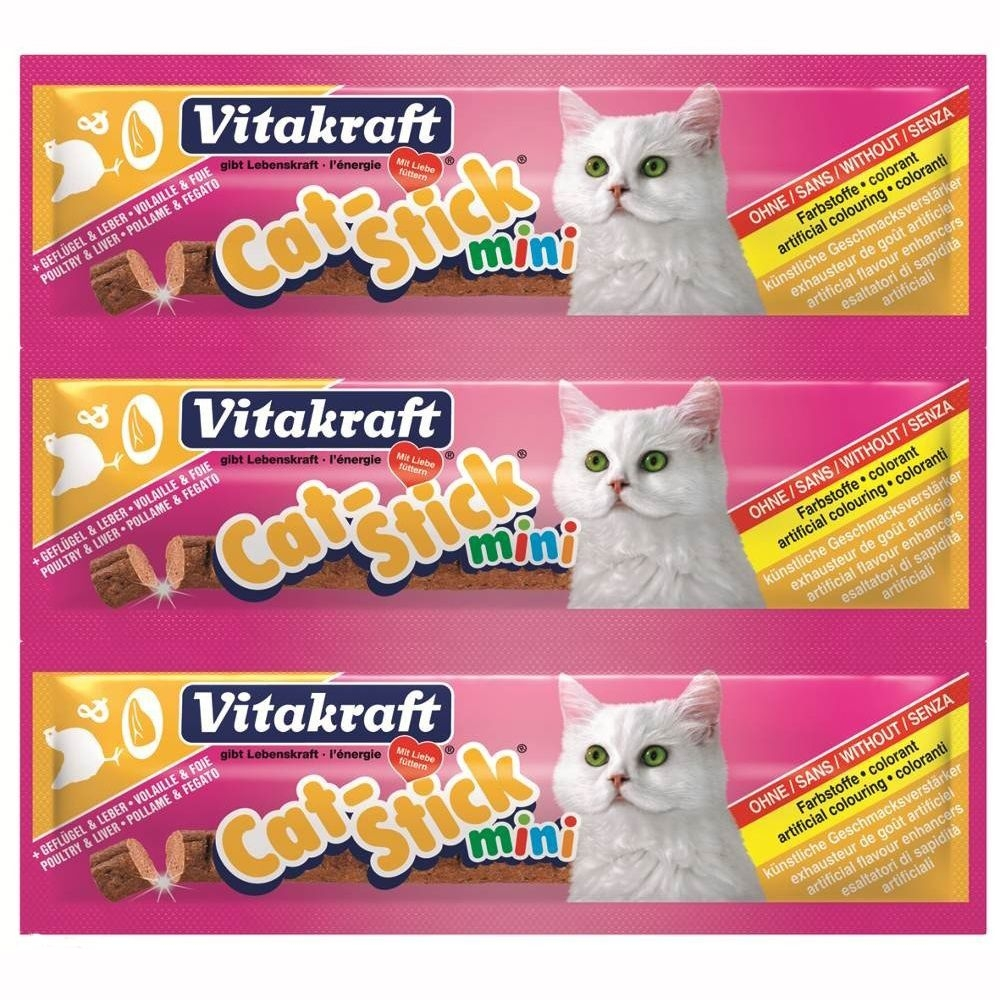 https://d2ac76g66dj6h3.cloudfront.net/media/catalog/product/r/e/recompense_pentru_pisici_vitakraft_cu_curcan_si_miel_3_bucati.jpg nou