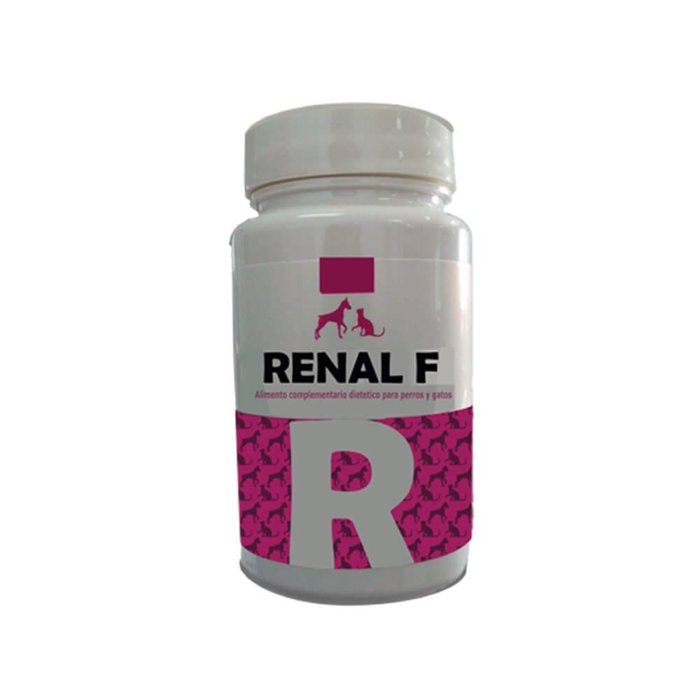 RENAL F, 60 g imagine