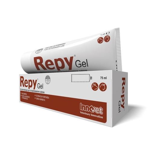 Repy Gel, 75 ml imagine