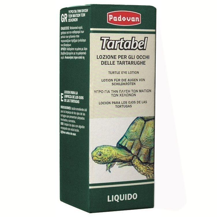 Solutie Tartabel 30 ml imagine