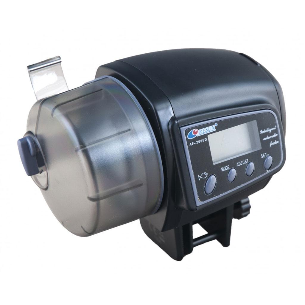 Hranitor Automat Pesti Resun Af-2005d