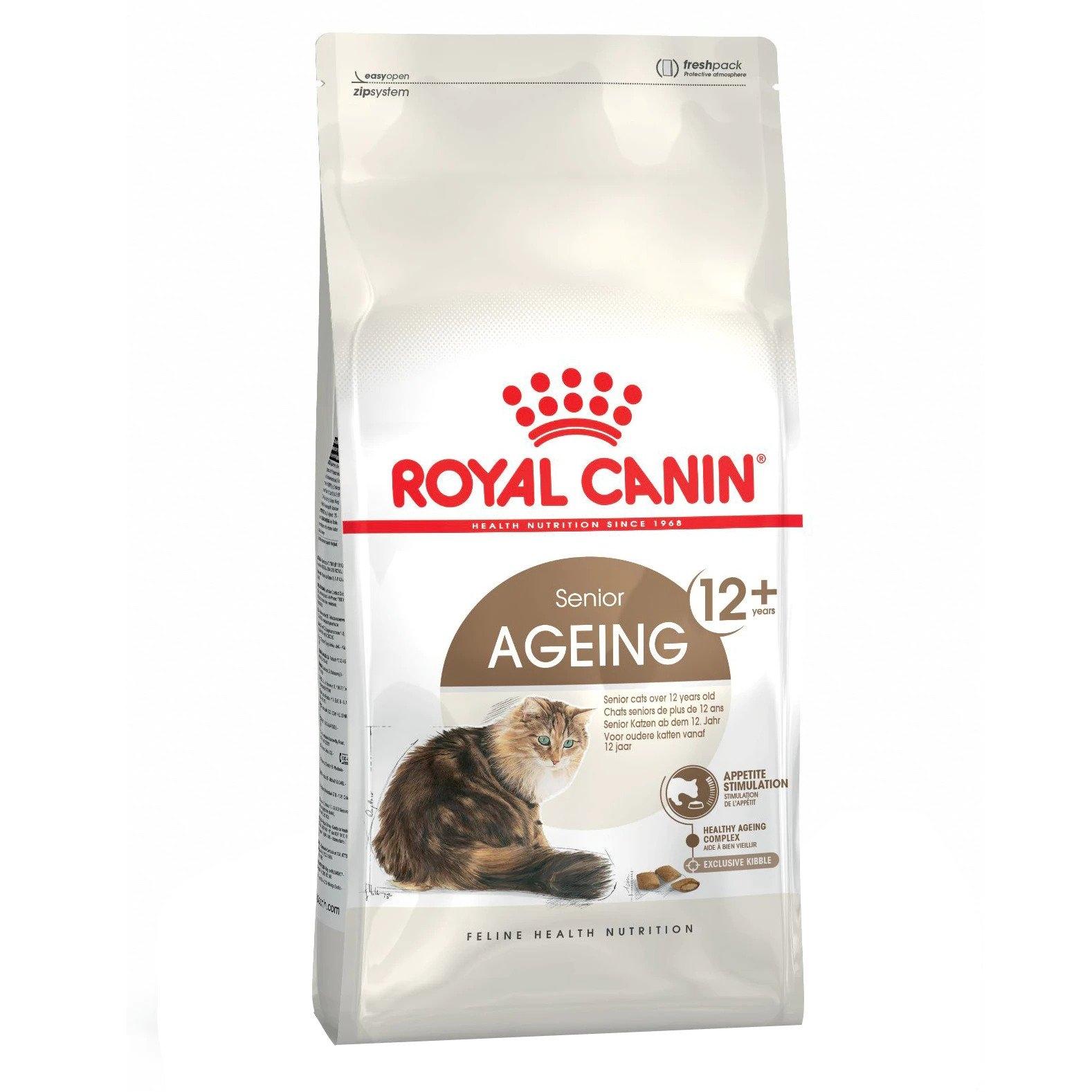 https://d2ac76g66dj6h3.cloudfront.net/media/catalog/product/r/o/royal_canin_feline_ageing_12_ani.jpg nou