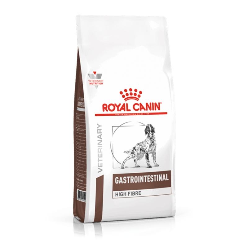 Royal Canin Gastro Intestinal Dog 2 Kg imagine
