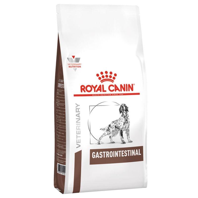 Royal Canin Gastro Intestinal Dog, 2 kg imagine