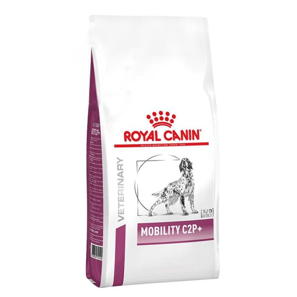 https://d2ac76g66dj6h3.cloudfront.net/media/catalog/product/r/o/royal_canin_mobility_c2p_2kg_2.jpg nou