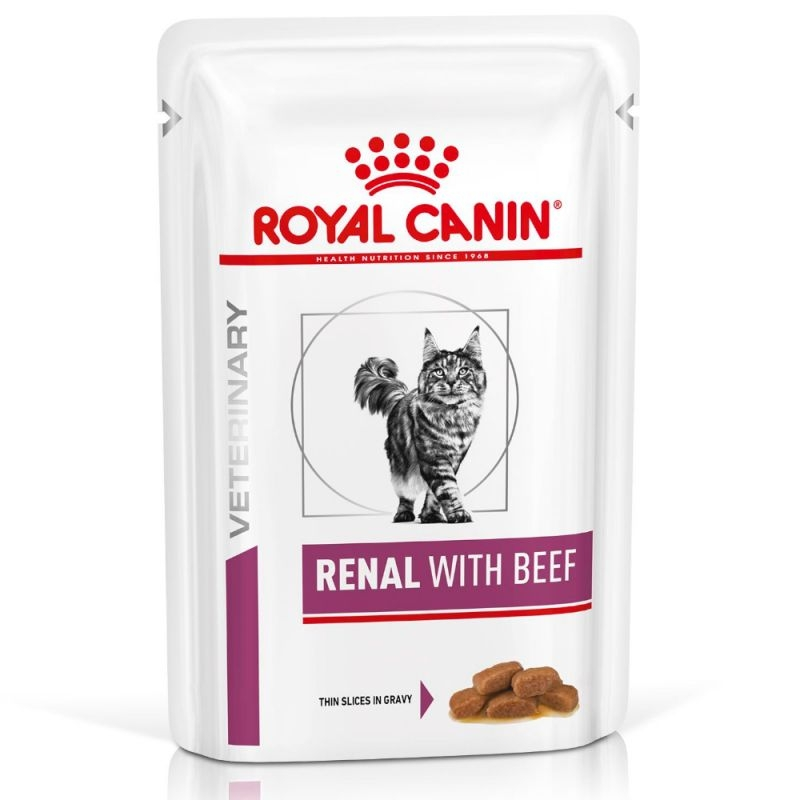 https://d2ac76g66dj6h3.cloudfront.net/media/catalog/product/r/o/royal_canin_renal_beef_cat_1_plic_x_85_g.jpg nou