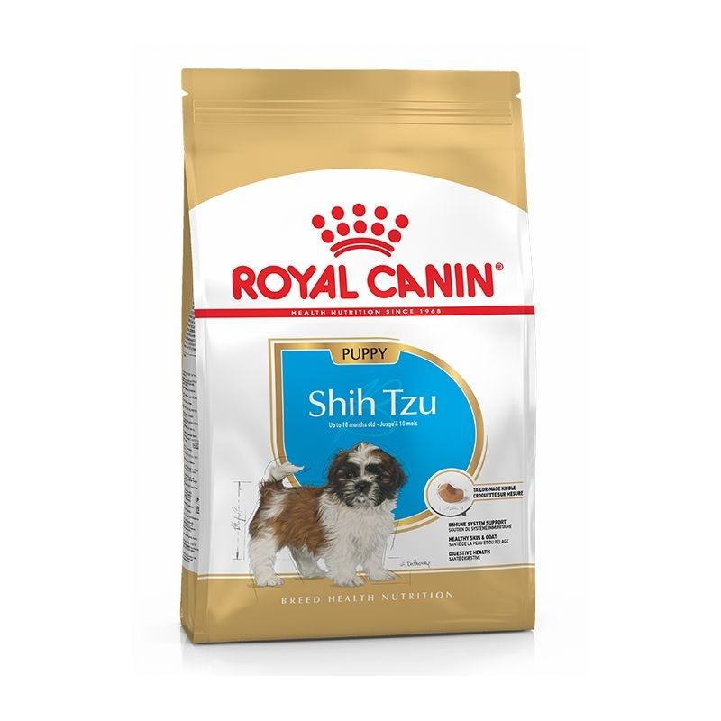 https://d2ac76g66dj6h3.cloudfront.net/media/catalog/product/r/o/royal_canin_shih_tzu_puppy_2.jpg nou