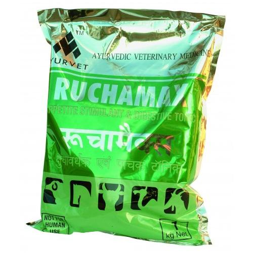 Ruchamax, 1 kg imagine