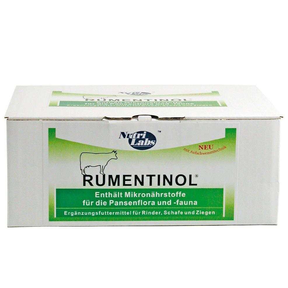 Rumentinol, 110 g imagine