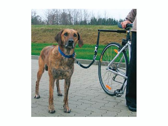 Dispozitiv Caine Safety Bike imagine
