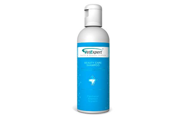 VetExpert Sampon Beauty&Care, 250 ml imagine