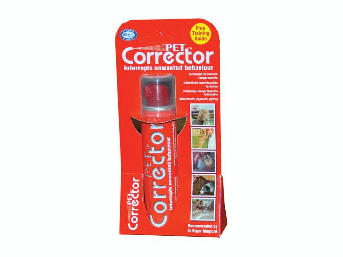 Spray caine Pet corrector 50 ml imagine