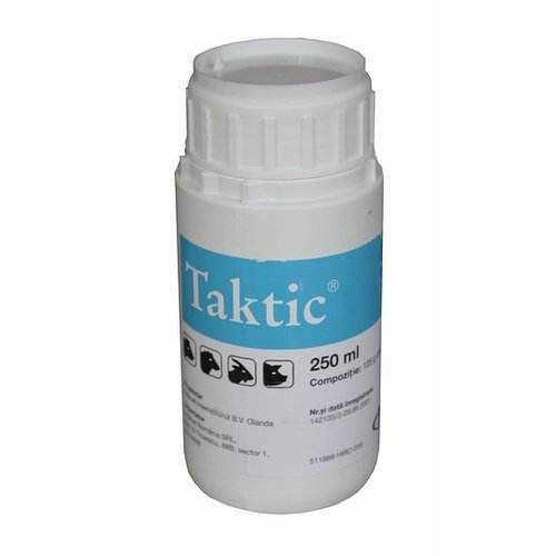 TAKTIC - 250 ML imagine