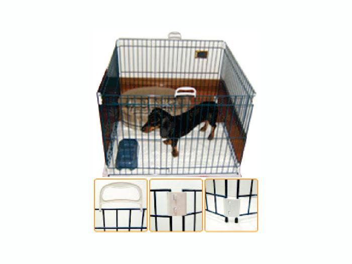 Tarc Dog Training imagine