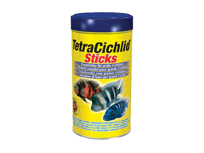https://d2ac76g66dj6h3.cloudfront.net/media/catalog/product/t/e/tetra-cichlid-sticks.jpg nou