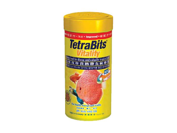 TETRA DISCUS ENERGY 250ml imagine