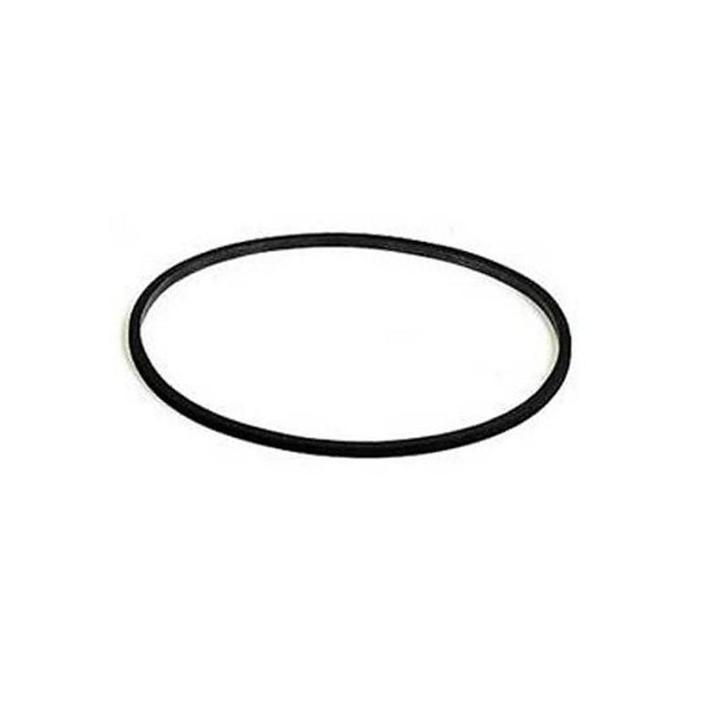 Tetra Garnitura O Ring Ex 600/800 Plus